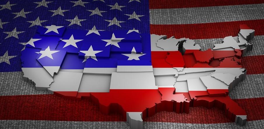 amerika iddaa siteleri nelerdir