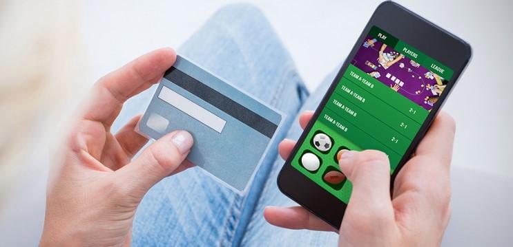 kredi karti ile para yatirilan iddaa siteleri nelerdir